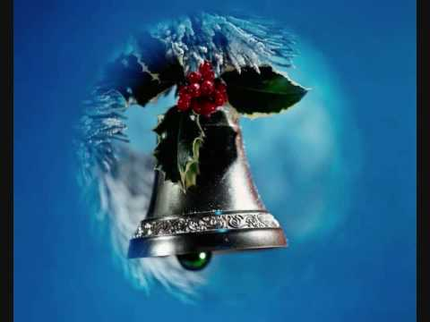 Ding A Ling, The Christmas Bell - Lynn Anderson - YouTube