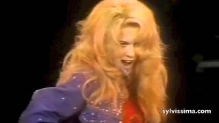 Video Ann-Margret and Walter Painter dancers 1972 download MP3, 3GP, MP4, WEBM, AVI, FLV Agustus 2018