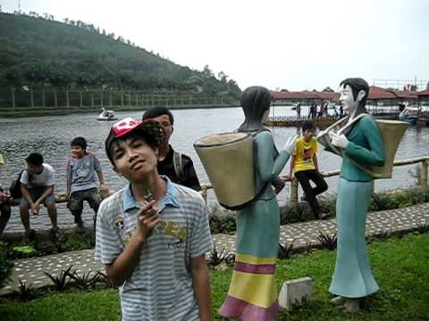 Hs THPT Lý Thái Tổ- Bắc Ninh là đây nè