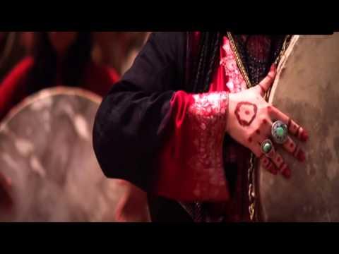 Omar Ibn Al Khattab Series - Soundtrack - Battle Theme - عمر ابن الخطاب