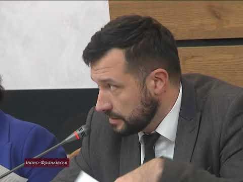 Область отримала 72 млн. грн. субвенції з держбюджету на виплату заборгованості медикам
