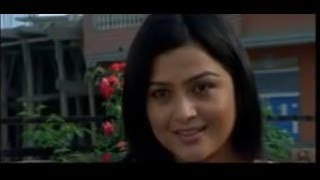 Nepali Hit Movie SILSILA Part 2