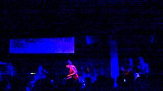 bettye lavette - 2011.07.07 jazz cafe - he made a woman out of me & it don