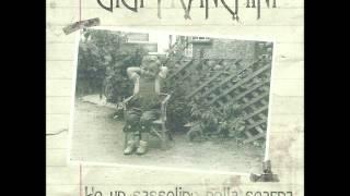 Gigi Franchini - Fiorellin del prato