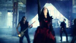 Xandria - Valentine Official Video