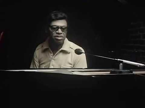 Earl Hines documentary 1975 - YouTube Earl Hines