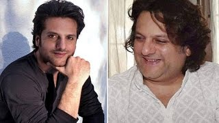 Fardeen Khan | Then and Now