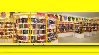 ИТАЛЬЯНСКИЕ ПЕРЧАТКИ магазин мир перчаток(, 2014-06-06T11:03:11.000Z)