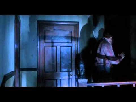 Зловещие мертвецы 1981 смотреть онлайн или скачать фильм