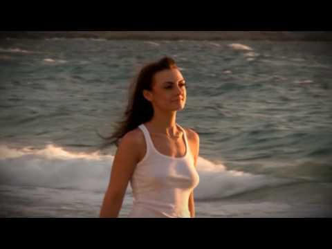 Edward Maya featVika Jigulina - Stereo Love (Official Video)