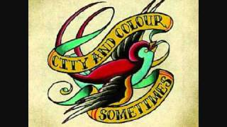 Watch City  Colour Serravalle video