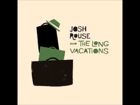 Josh Rouse & the Long Vacations - 06. Lazy Days