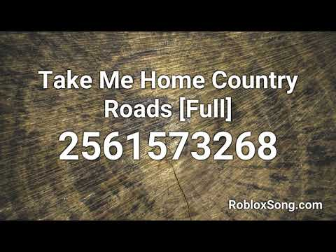 Roblox Country Music Codes