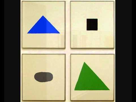 John Cage: Variations II (1961)