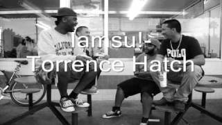Iamsu!-Torrence Hatch(Free Lil Boosie)