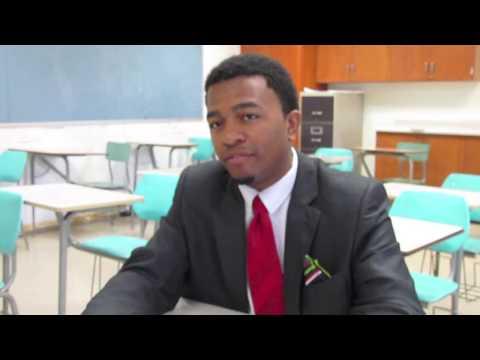 LANCE CONSTANTINE | WESTVIEW CENTENNIAL SECONDARY SCHOOL