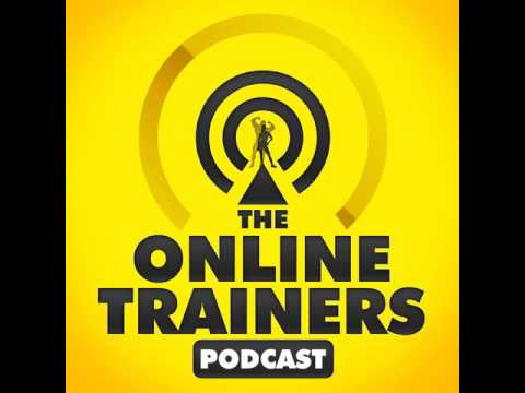 Interview #001 Building A 6 Figure Fitness Business With Linh Trinh