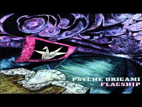 Psyche Origami - Flagship