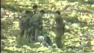 Repeat youtube video Crimes of the Israeli army