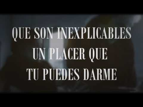 Machine Gun Kelly, Camila Cabello - Bad Things (Spanish version) Cover