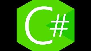 Создание кнопки программно C#