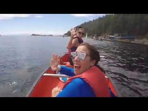 Keats Camps Crew 2K16: Glimpse