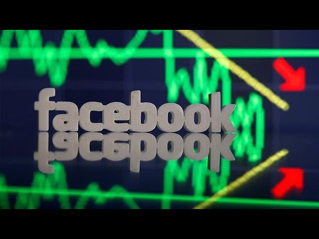 <h2><a href='https://webtv.eklogika.gr/zakermpergk-ektos-facebook-osoi-ekanan-katachrisi-prosopikon-dedomenon' target='_blank' title='Ζάκερμπεργκ: Εκτός Facebook όσοι έκαναν κατάχρηση προσωπικών δεδομένων…'>Ζάκερμπεργκ: Εκτός Facebook όσοι έκαναν κατάχρηση προσωπικών δεδομένων…</a></h2>
