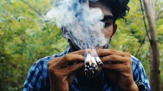 Smoking Status Whatsapp Status Playboybgm