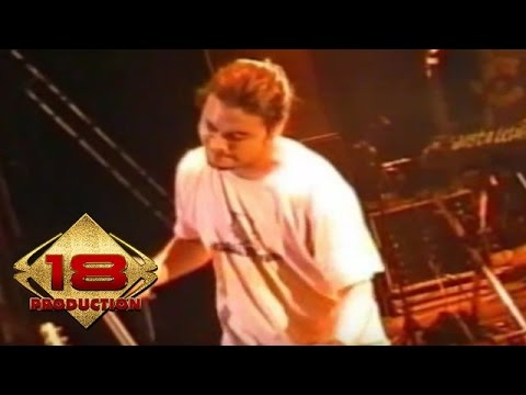 Download Mp3 lagu Ello - Kau  (Live Konser Bandung 05 November 2005) gratis