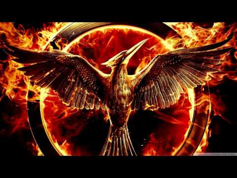 Hunger Games Ringtone Free Ringtones Downloads for Android