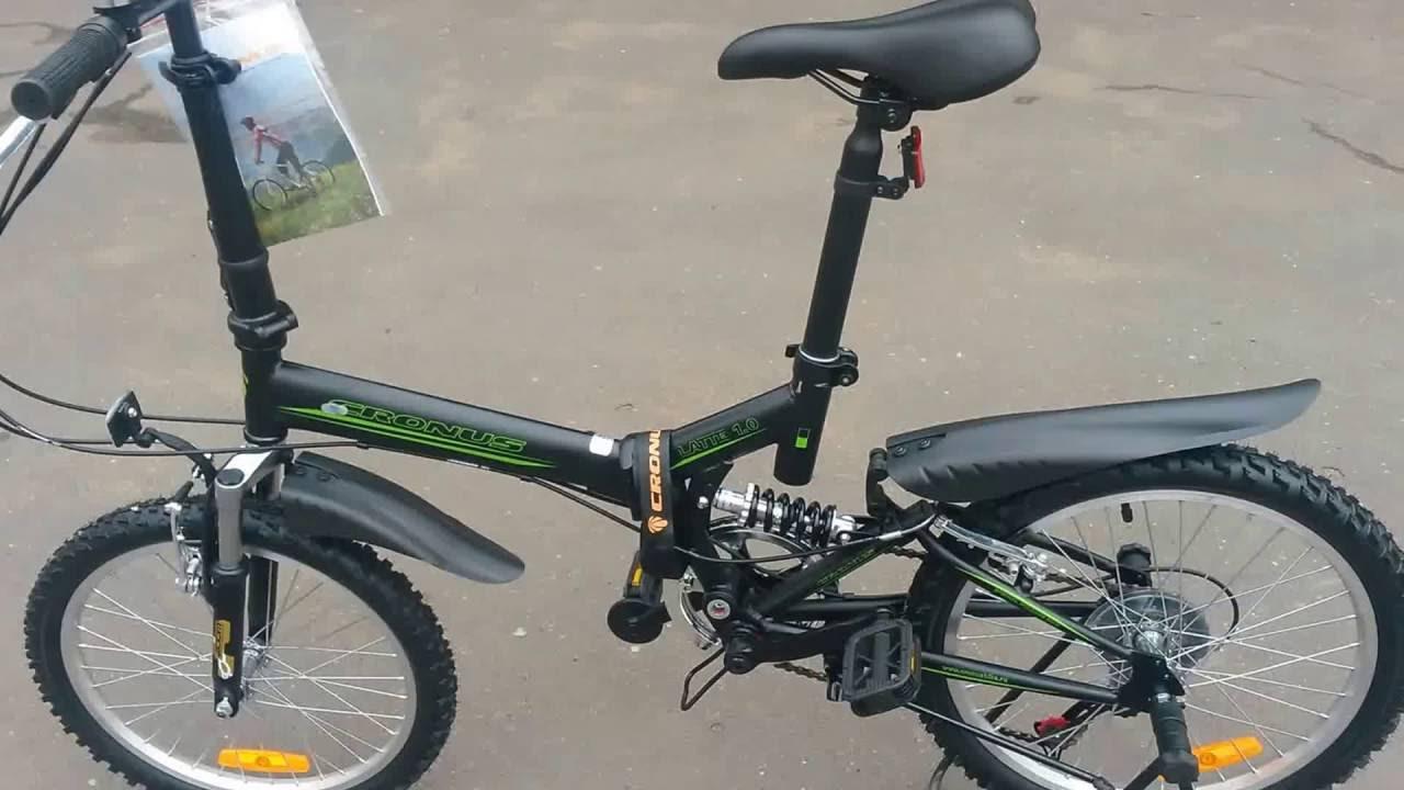 Интернет-магазин sportiv предлагает качественные велосипеды для мальчиков и для девочек с диаметром колес 20 дюймов. В каталоге представлены модели от ведущих произволителей. Вы сможете подобрать оптимальную модель, независимо от того, на какой рост ребенка нужен велик. Цена всех.
