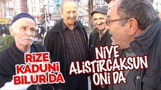 Baixar RİZE KADINI HİÇ BÖYLE TANIMLANMADI!