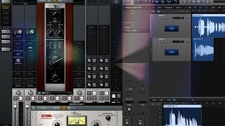 Download Apollo Console 2.0 Part 1 (Getting Started) MP3 song and Music Video