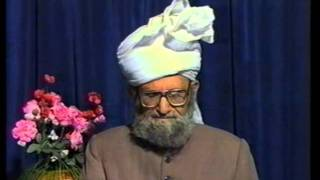 Urdu Dars Malfoozat #77, So Said Hazrat Mirza Ghulam Ahmad Qadiani(as), Islam Ahmadiyya