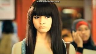 Bukan Kangen Band - Lagu Sedih Indonesia Terbaru 2015 - Ziepay Band - Nyanyian Malam