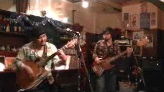 2010/3/14 札幌 小春南ライブ 満席 大盛況!