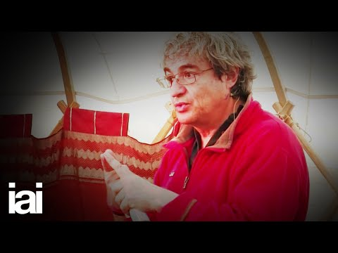 Spacetime and the Structure of Reality: Carlo Rovelli