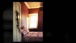 Video Fassitt Mansion - Amish Country Bed & Breakfast download MP3, 3GP, MP4, WEBM, AVI, FLV Juni 2018