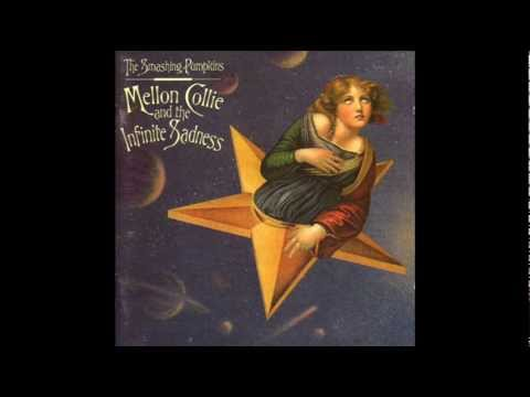 Smashing Pumpkins-Take Me Down