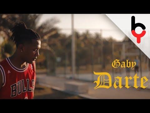 Gaby Music
