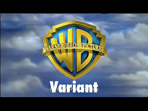 Warner Bros Pictures (New York Minute)