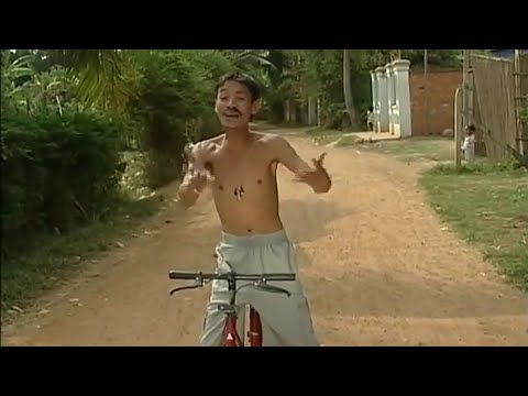 Khmer Old Comedy (Neay Vang Der) កំប្លែងនាយវ៉ាងដឺ រឿង កុំជោរថៅកែ22ស្មោះ
