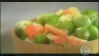 Food Critic Fail.flv