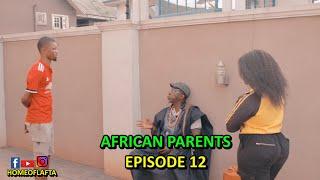 Download Homeoflafta Comedy - THE SMART FATHER (Homeoflafta comedy)