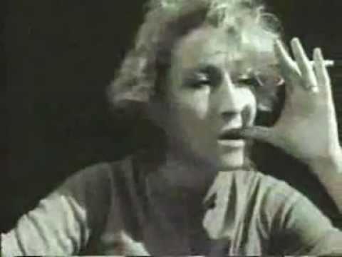 Gone Daddy Gone - Violent Femmes (1983)