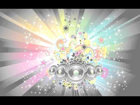 Abcd Remix BennyDayal N Shefali Alvares
