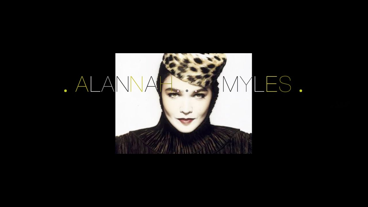 alannah-myles-love-is-1989-alannah-myles