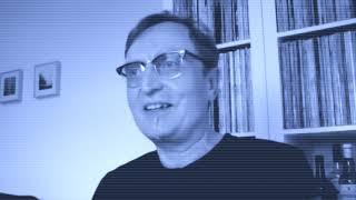 Midnight Music Mix: Klaus Ditté Part 1