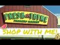 - Fresh Thyme & Trader Joe