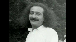 3 Questions: A Documentary Film about Meher Baba (Revised ~ March 2015)